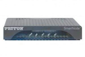 Patton commercialise un boitier VoIP à destination des PME