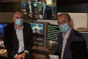 IT Tour Web TV Hauts-de-France : Encore quelques jours pour s'inscrire !