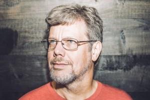 Le cr�ateur de Python, Guido Van Rossum, rejoint Microsoft