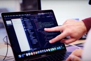 Webforce3 compte 15% de personnes handicapées dans ses formations au code