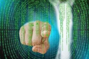 Les spécialistes de la sécurité IT sont les mieux payés en EMEA