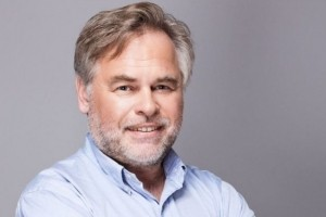 Kaspersky termine son repositionnement en Suisse