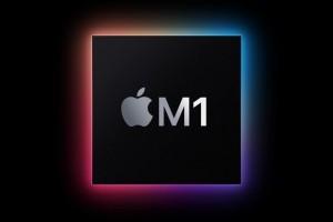 Apple lance un fork TensorFlow pour ses Mac � puces M1