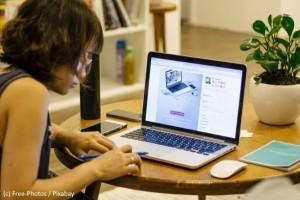Le t�l�travail reste un point de faiblesse en cybers�curit�