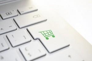 Dans l'IT, l'emploi est tiré par l'e-commerce et les data