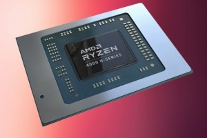 Intel tacle les performances des Ryzen 4000 d'AMD