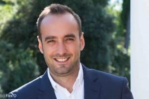 Flex'O nomme Didier Fornetti en tant que DSI