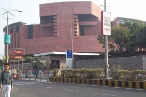 Covid-19: quel impact sur la sous-traitance en Inde?�