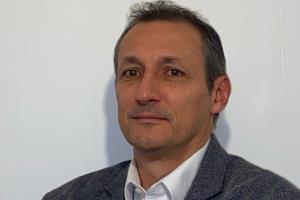 IT Tour web TV 2020 : Leclerc accélère dans les microservices et les containers