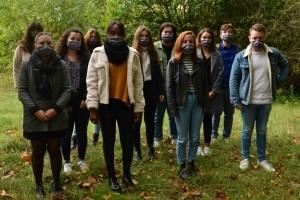 #Supdeweb Angoulême ouvre un parcours en alternance avec Solocal