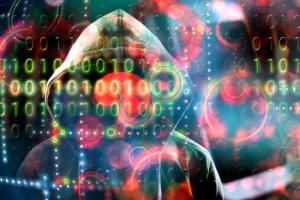 Bien r�agir aux attaques ransomware pour mieux survivre