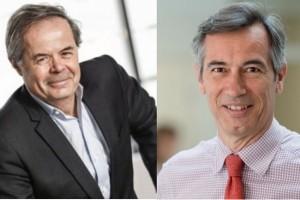 Syntec Numérique et Tech'In France vont fusionner