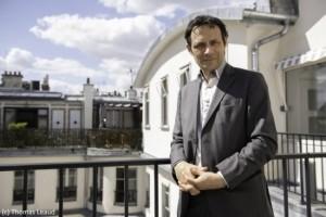 Utilisateurs SAP: Gianmaria Perancin réélu à la présidence du Sugen