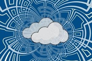 Dossier : Les 10 tendances technologiques 2021