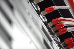 Extreme Networks va former gratuitement aux technologies réseaux