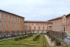 IT Tour web TV 2020 : Comment la crise Covid accélère les projets IT du CHU de Toulouse
