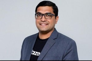 Blazeclan entend devenir incontournable sur les solutions AWS