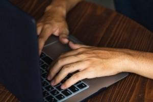 Recrutement : 5 pistes pour valoriser ses compétences numériques