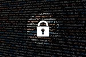 L'Open Source Security Foundation, une création tant attendue