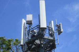 Orange, SFR et Bouygues Telecom et Free : Quels forfaits 5G ? (MAJ)