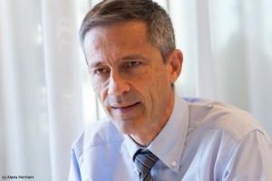 Jean-Christophe Lalanne (Cigref) : � il faut aborder la souverainet� num�rique en partant des donn�es �