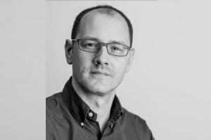 Twilio introduit Microvisor et SuperSim pour accompagner les projets IoT