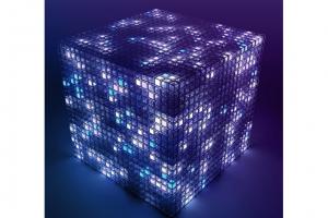 Atos lance Q-score pour mesurer la performance quantique