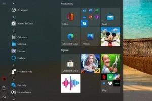 Avec Feature Experience Pack, Microsoft revisite le test de fonction pour Windows 10