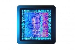 La start-uo EdgeQ combine 5G et IA pour mieux servir l'IoT