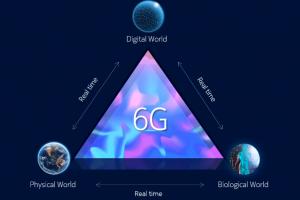 L'Union européenne donne le top départ à la 6G