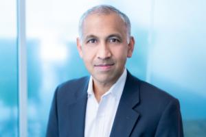 Pour son CEO, Nutanix recrute chez VMware avec Rajiv Ramaswami