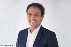 Le Cigref annonce le lancement du GAIA-X French Hub