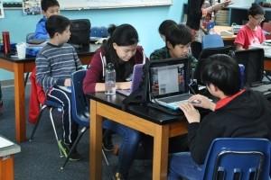 L'Inria propose 7 pistes pour accélérer l'IT dans l'éducation