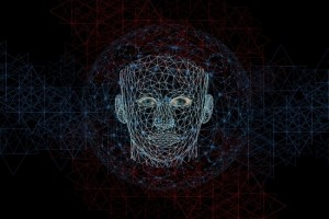 L'IA va-t-elle supplanter l'humain sur la cybersécurité en 2030 ?