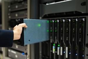 L'hyperconvergence passe en mode cloud pour d�graisser le datacenter