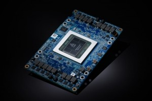 Le ransomware Pay2Key frappe et vole des données de Habana Labs