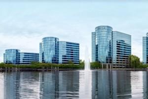 Oracle, HPE, Tanium : la fuite des sièges sociaux hors de la Silicon Valley