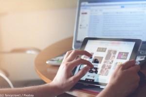 25% des entreprises pr�voient d'investir dans l'exp�rience utilisateur