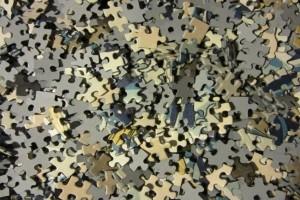 AWS s'immisce dans l'ing�nierie du chaos as a service