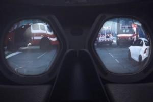 Apr�s l'impression 3D, HP pousse la VR dans les entreprises