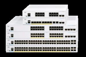Cisco rajoute un label pour combattre la contrefaçon des matériels et logiciels réseau
