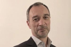 Louis Goffaux (DSI de Labeyrie) : � La valeur ajout�e d'une DSI est d'apporter des solutions aux m�tiers��