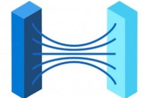 Tout savoir sur l'outil de gestion centralisé d'infrastructures Azure Arc