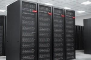 Lenovo muscle son offres produits pour datacenters