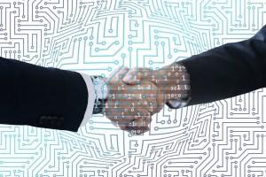 Recap 2020 Acquisitions: semi-conducteurs et logiciels animent le march�