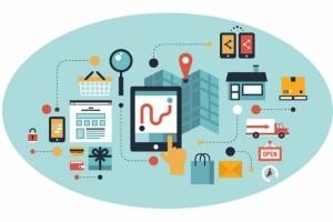 Deloitte attend, sans surprise, un essor de la 5G et de l'edge en 2021