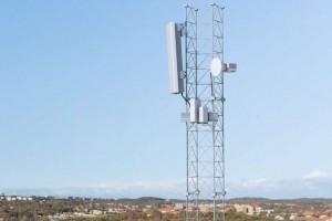 La CLCV attaque Orange et SFR pour leurs forfaits 5G trompeurs
