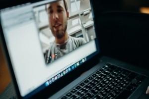 Zoom supporte désormais nativement les Mac ARM