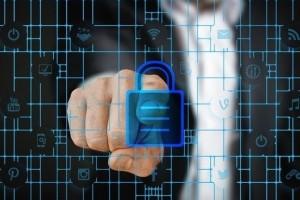La Bretagne met plein cap sur les métiers cyber