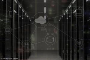 Sauvegarde et archivage champions de l'automatisation